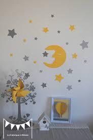décoration murale chambre bébé deco murale chambre bebe fille decoration promotion coucher une