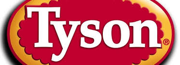 Gaurdie Banister New Tyson Foods Ceo Tells Shareholders To Expect U0027more Innovations