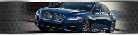 lexus lx truecar borman autoplex of las cruces nm new u0026 used auto dealer