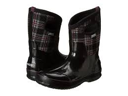 womens wide winter boots canada bogs s shoes sale