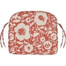 Home Decorators Outdoor Cushions by Home Decorators Collection Granite Sunbrella 20 In Square Box