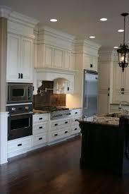 High Kitchen Cabinets Cabinet Wonderful Tall Kitchen Cabinets Ideas Pantry Storage