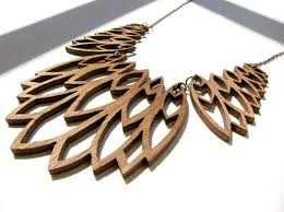 wood necklace designs images The ultimate gift guide for designers i 39 ll know it when i see it jpg