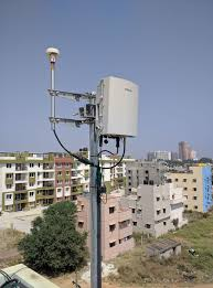 Small Small Cell Wikipedia