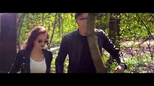akcent two new songs by angle 2016 video dailymotion