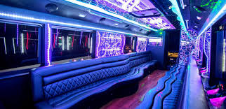 party bus best 13 cheap party buses party bus salem or