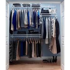 modern modular closet systems home depot 40 modular closet systems