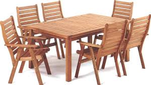 Chairs Patio Patio Furniture Table And Chairs Patio Tables And Chairs Patio