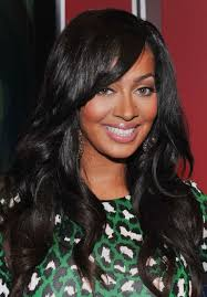 layered hairstyles with bangs for african americans that hairs thinning out 10 knock a story off the front page with cool african american