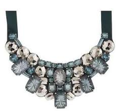 bead necklace ebay images Joan rivers necklace ebay JPG