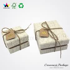 where can i buy a gift box jewellery gift box small cardboard gift boxes best gift boxes box