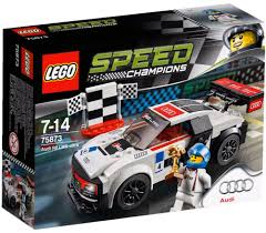 lego ford raptor lego speed champions 2016 u2013 the official set boxes i brick city