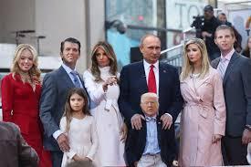 Tiny Trump Tinytrump Twitter