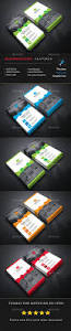 229 best business card images on pinterest business cards