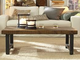 Cortona Extending Dining Table by Griffin Reclaimed Wood Fixed Dining Table Pottery Barn Decor Look