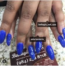 gallery nail salon raleigh nail salon 27615 bellagio nail spa