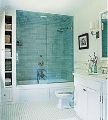 glass tiles bathroom ideas frosted green glass subway tile subway tiles bathtub shower
