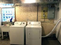 utility sink drain pump laundry utility sink pump laundry sink laundry basin sink laundry
