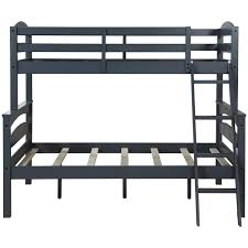 Dorel Home Products Futon Assembly Instructions - Futon bunk bed instructions