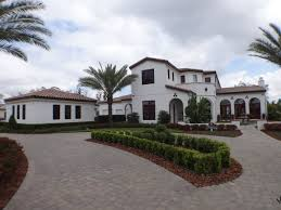 windermere new luxury homes waterstone fl by silliman homes