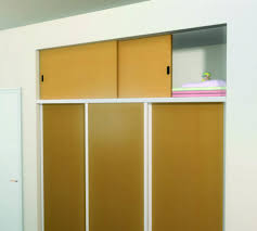 Armoire Coulissante Pas Cher by