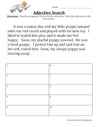 english worksheets have fun teaching