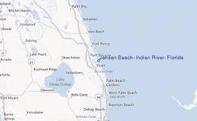 indian river florida tide station location guide