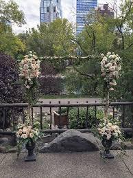 wedding arches calgary 50 best calgary wedding venues images on calgary