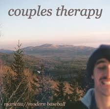 photo albums for couples couples therapy modern baseball