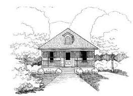 Cottages And Bungalows House Plans by 21 Best House Plans Images On Pinterest Craftsman House Plans
