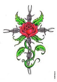 cross designs tattoo cross for men tattoo cross for women tattoo