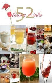 1060 best drink recipes images on cocktails