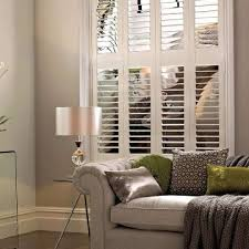 Blinds In The Window Blinds In Dublin Buy Roller Blinds Roman Blinds Wood Blinds
