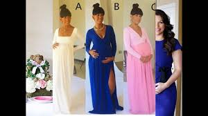 ideas for baby shower youtube