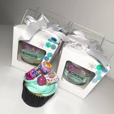 bondie designer cupcakes added 14 new bondie designer