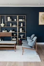Beige Living Room by Blue Living Rooms Fionaandersenphotography Com