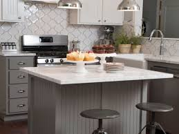 kitchen island for small space kitchen small kitchen island and 8 grey square wooden