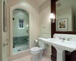 bathroom led bathroom vanity lights led vanity light bulbs
