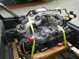 subaru 360 engine 2 2l subaru boxer the boxer engine is what u0027s up under the