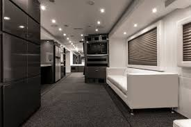 fleetwood rv interior remodel