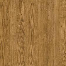 armstrong laminate flooring laminate flooring stores rite rug