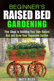 Urban Vegetable Garden by Cheap Urban Vegetable Find Urban Vegetable Deals On Line At