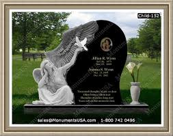 cost of headstones oak grove cemetery paducah ky