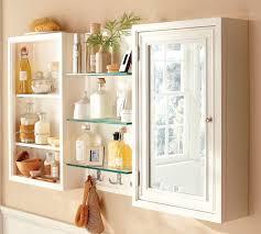 furniture attractive bathroom wall cabinet design ideas teamne