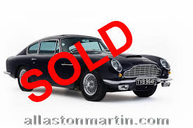 old aston martin aston martin cars for sale buy aston martin details all