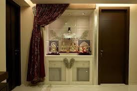 simple interiors for indian homes simple interior design ideas for pooja room rift decorators