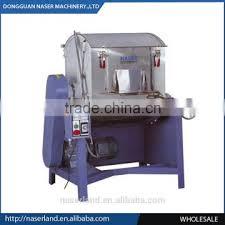 industryplastic color mixer price mixer paint mixing machine of