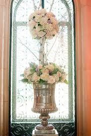 Topiaries Wedding - pinterest u2022 the world u0027s catalog of ideas