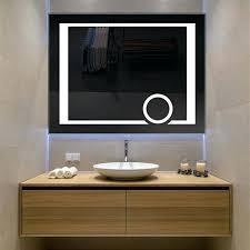 lighted vanity mirror wall mount vanities lighted mirror vanity lighted makeup mirror wall mount