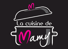 la cuisine de mamy brasserie glaces tea room restaurant